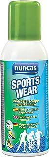 nuncas Sportswear rinfresca Scarpe