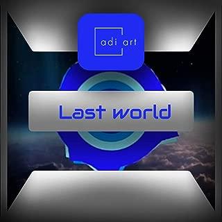 Last World (instrumental)
