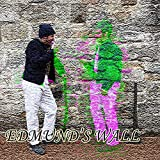 Edmund's Wall a Convict's Tale