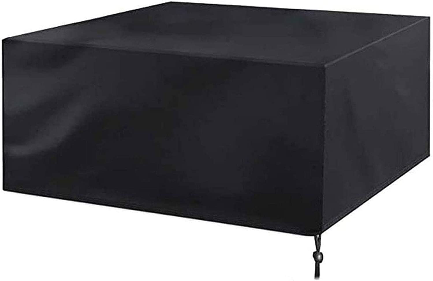 Patio Furniture Covers Square An Special sale item Waterproof Quality inspection Table