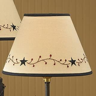 Best vine lamp shade Reviews