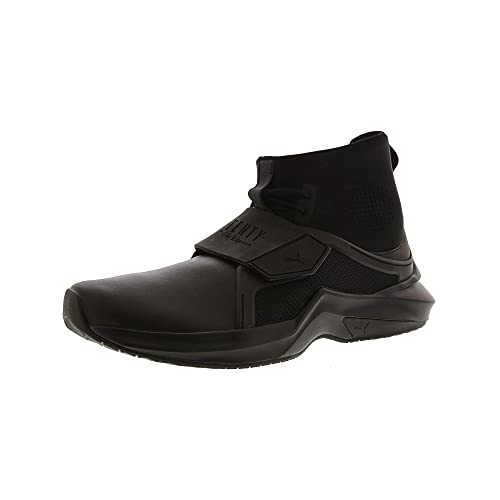 brand new d59ab 31ee7 Fenty by PUMA: Amazon.com