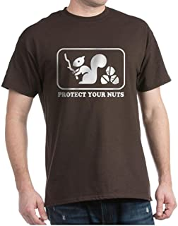 protect your nuts shirt