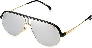Sunglasses Carrera 1017/S RHL
