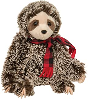 Best charm co. stuffed animals Reviews