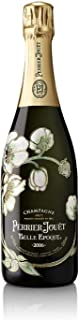 Perrier Jouet Champagne Belle Epoque 2007