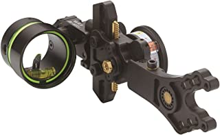 HHA Optimizer Lite King XL 5519 Sight KP-XL5519