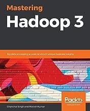Best hadoop: the definitive guide Reviews