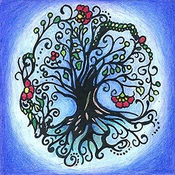 Marigene's Seeds of Love
