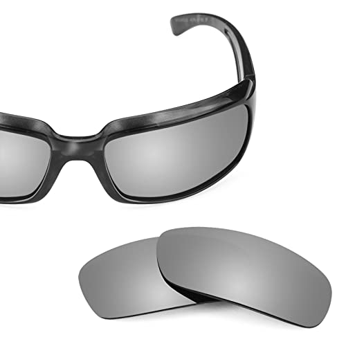 Replacement Lenses for Arnette Sunglasses  Amazon.com 02214ae181dc