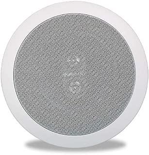 Polk Audio RC6s In-Ceiling 6.5