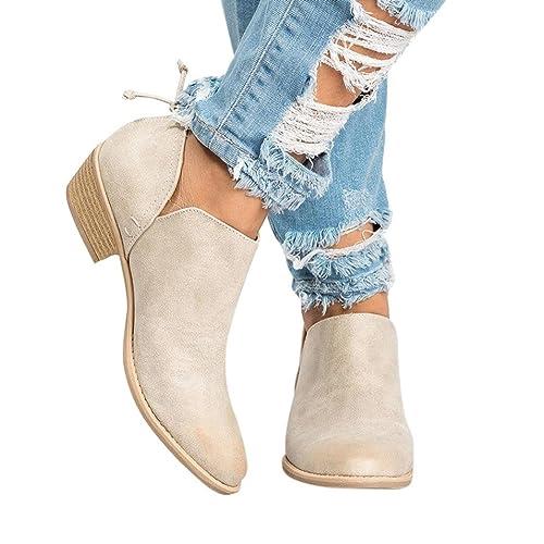 eb73418c0 Summer Boots: Amazon.co.uk