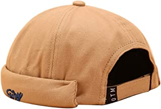 Snowlike Unisex Hat Letter Embroidery Hat Hip Hop Hat Fashion Hat Visor Solid Color Hat Casual Simple Cap