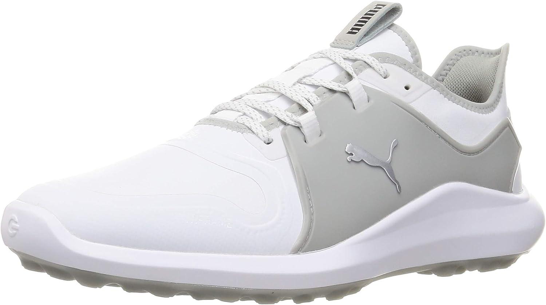 Puma Men's 18%OFF 194466 Shoe 全品送料無料 Golf