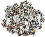 Zoom IMG-1 nazareth store rosario in argento