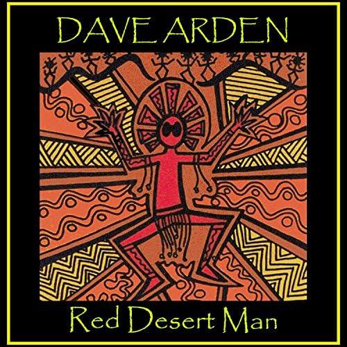 Dave Arden