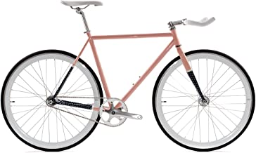 State Bicycle Co. Fixed Gear/Fixie Single Speed Bike