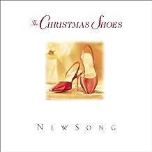 newsong christmas cd