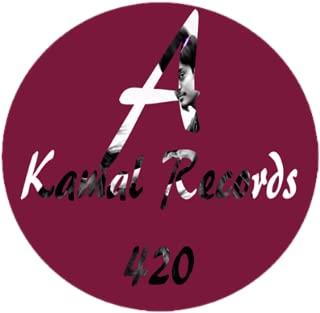 Kamal records 420