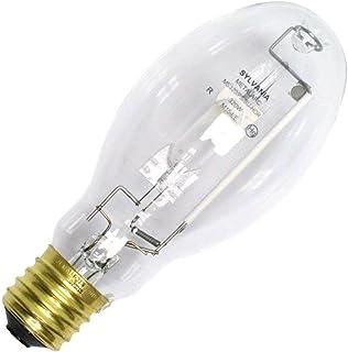 Sylvania 64049 - MS320/PS/BU-HOR/ED28 320-Watt ED28