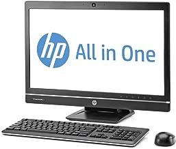 HP Compaq Elite 8300 All-in-One Intel Core i7-3770, 8GB DDR3, 500GB HDD, DVD-RW (Renewed)