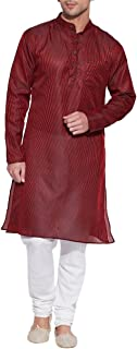 Best mens new style kurta Reviews