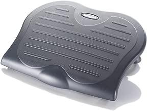 Kensington SoleSaver Adjustable Footrest (K56152US)
