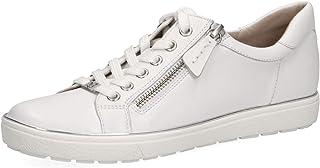 Caprice Dames Sneaker 9-9-23606-26 G-breedte Maat: EU