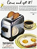Toastmaster Toasters - Best Reviews Guide