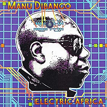 Electric Africa (Remastered)