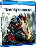 Transformers: El Lado Oscuro De La Luna [Blu-ray]