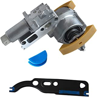 Best b6 a4 cam chain tensioner Reviews