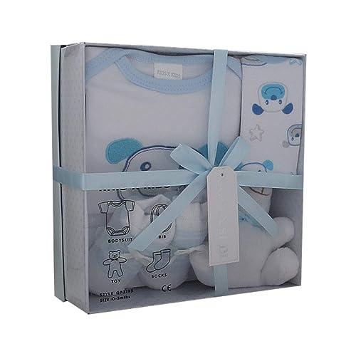 0ff883fef392 Newborn Baby Clothes  Amazon.co.uk