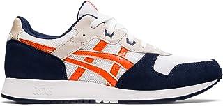 ASICS Lyte Classic, Sneaker Homme