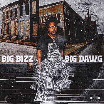 Real Big Dawg