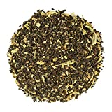 Frontier Co-op Chai Tea, Certified Organic, Fair Trade Certified, Kosher, Non-irradiated   1 lb....