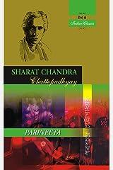 Parineeta Kindle Edition