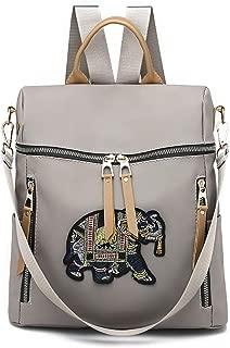 Best elephant travel bag Reviews