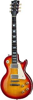 Gibson Les Paul Standard 2015 - Guitarra eléctrica, acabado Heritage Cherry Sunburst