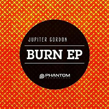 Burn EP