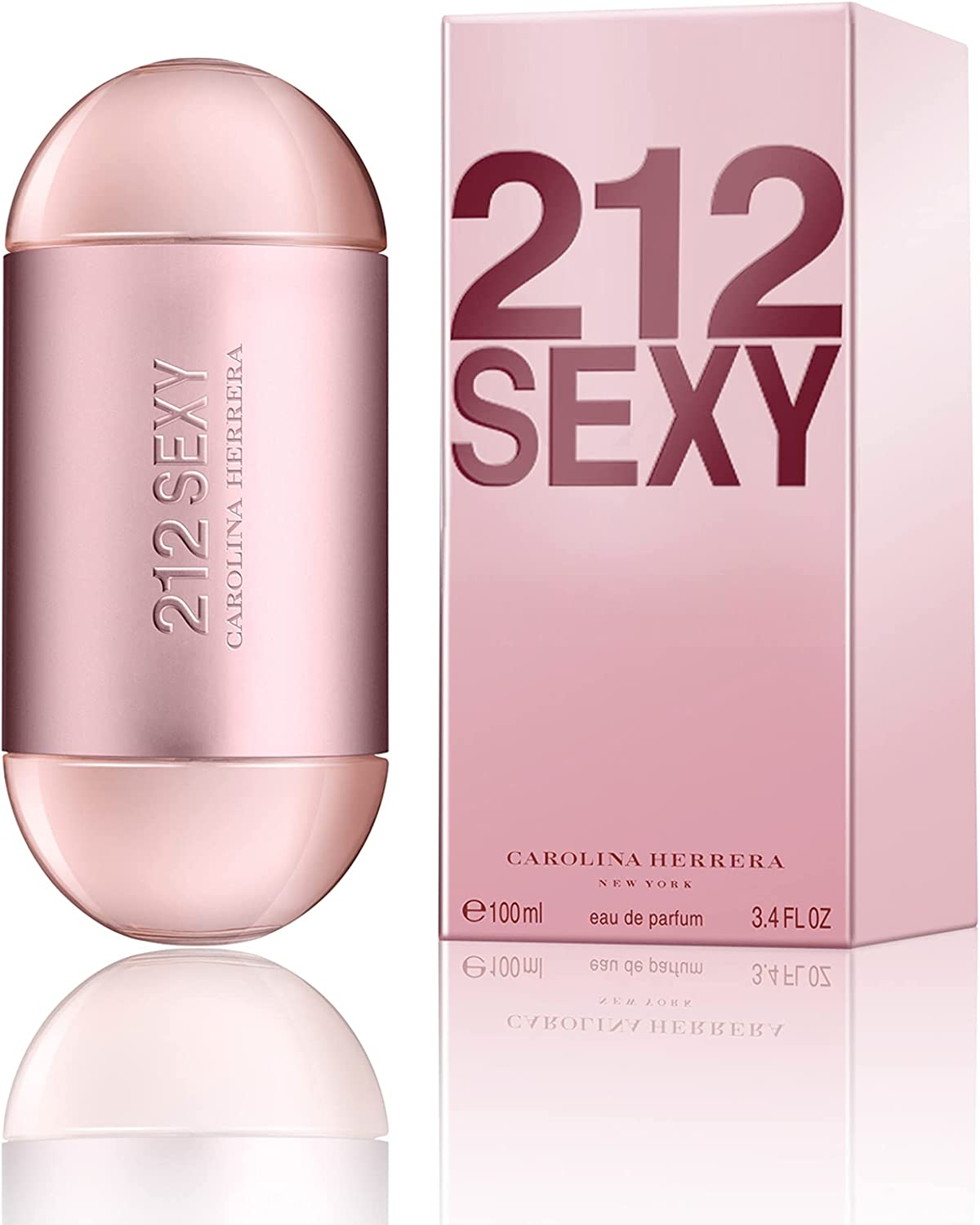 Best Sweet Colognes for Women