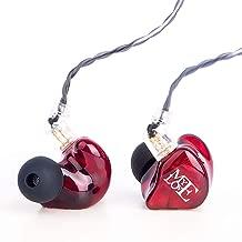 TFZ Dynamic Driver Canal Type Earphone My Love 3