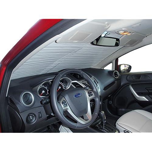 Ford Fiesta: Amazon com