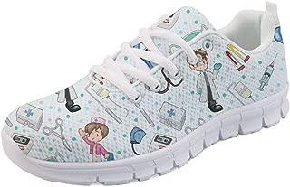 : NURSE Chaussures : Chaussures et Sacs