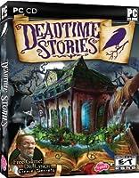 Deadtime Stories (輸入版)