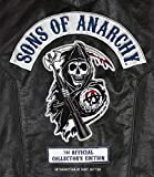 Sons of Anarchy motorcycle jackets Oct, 2020