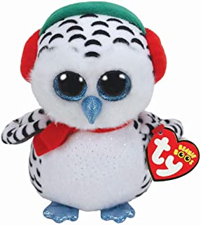 192d5d15a85 2018 Christmas Ty Beanie Baby Boos 6