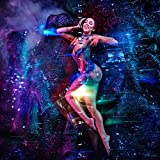 Planet Her [Explicit]