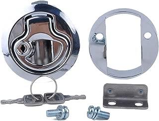 Royalr Di Ricambio per Hyundai KIA 1999-2013 4 Pin Arresto Lampada del Interruttore Luce Freno 93810-3K000 Accessori per Automobili
