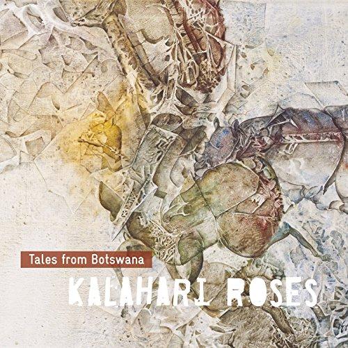 Tales from Botswana
